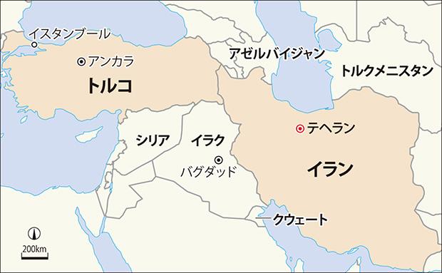 「イラン 日本人 救出 飛行機」の画像検索結果